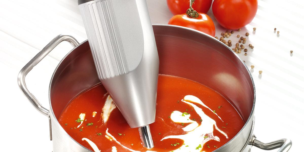 Tomatensuppe-wenig-final