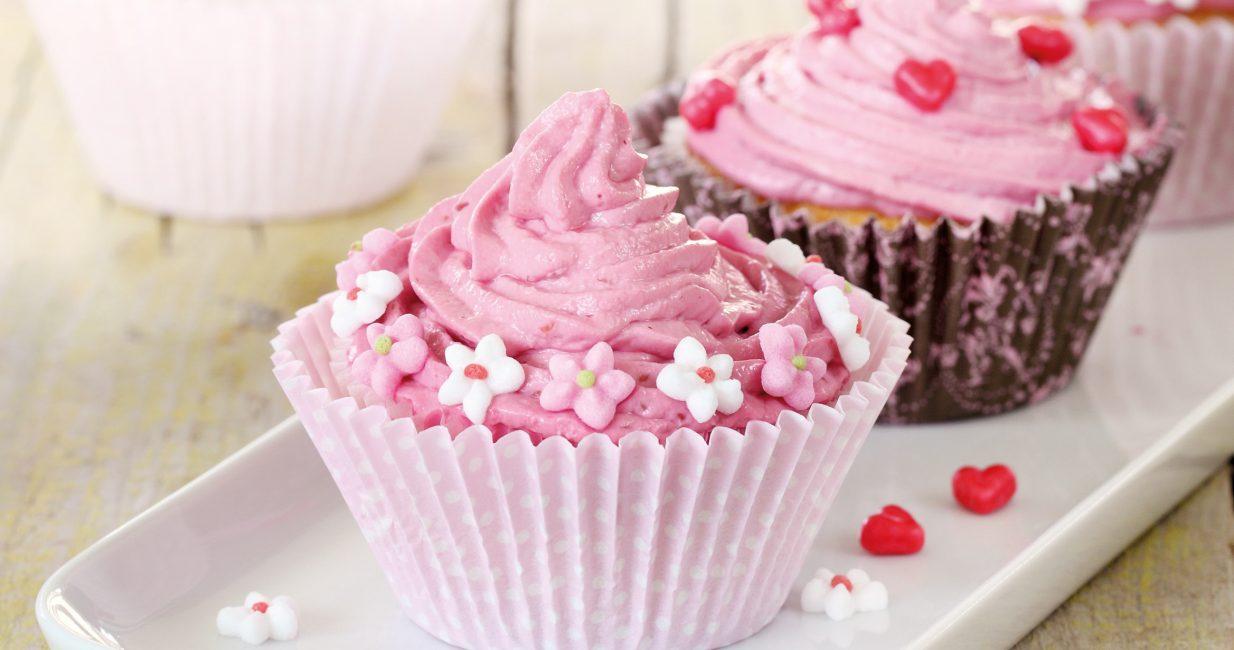 Cupcakes 1600x900